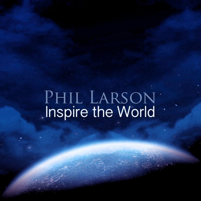 Inspire the World.jpg